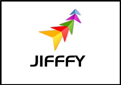 Jifffy