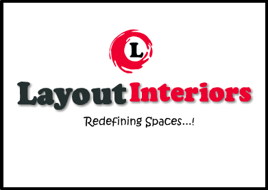 Layout Interiors