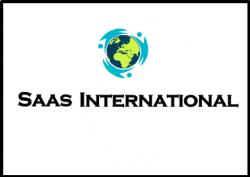 Saas International
