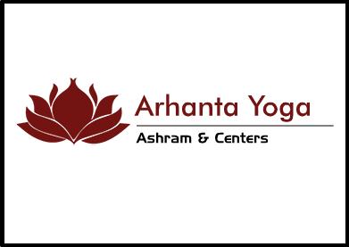 Arhanta Yoga