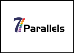 7Parallels