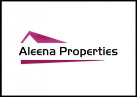Aleena Properties