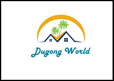 Dugong World
