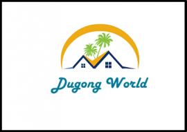 Dugong World