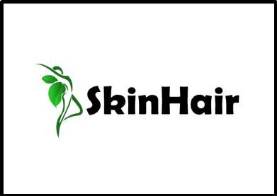 Skin Hair Doctor