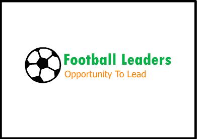 FootballLeaders
