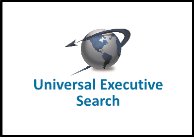 Universal Executive Search