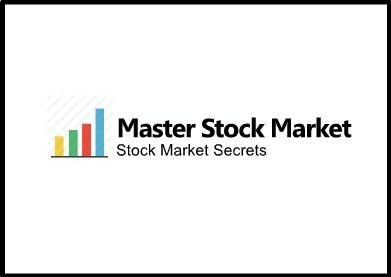 Master Stock Market