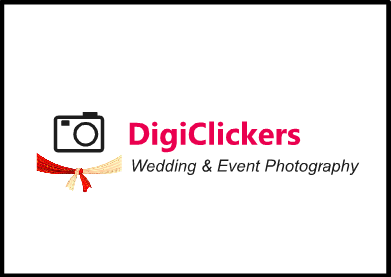 DigiClickers