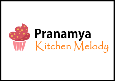 Pranamya Kitchen Melody