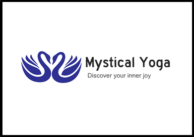 Mystical Yoga