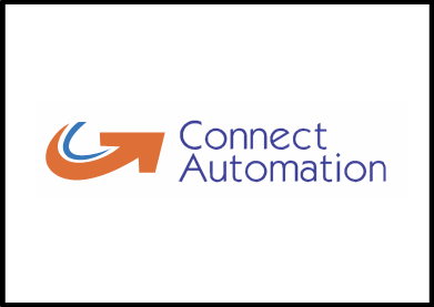 Connect Automation