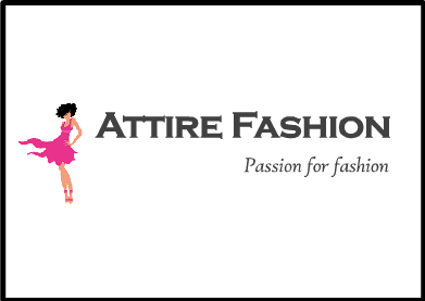 Attire Fashion