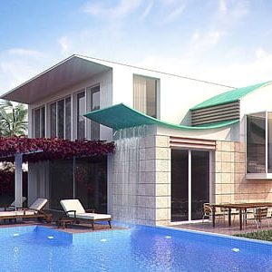 architecture-drawing-crown-render-cgi-thumb