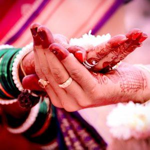 indian-wedding-1268924