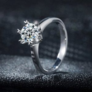 jewely-photography