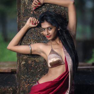 saree-3001122_1280