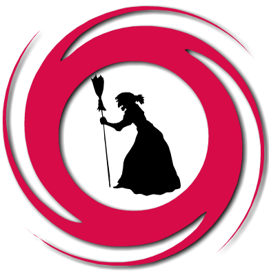 Website Developer In Mumbai